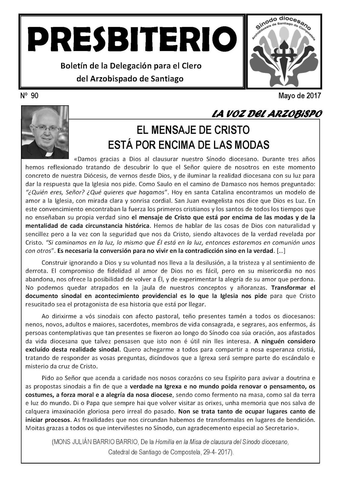 https://www.dropbox.com/s/qxa6szpi3ge0oth/Presbiterio_90.pdf?dl=0