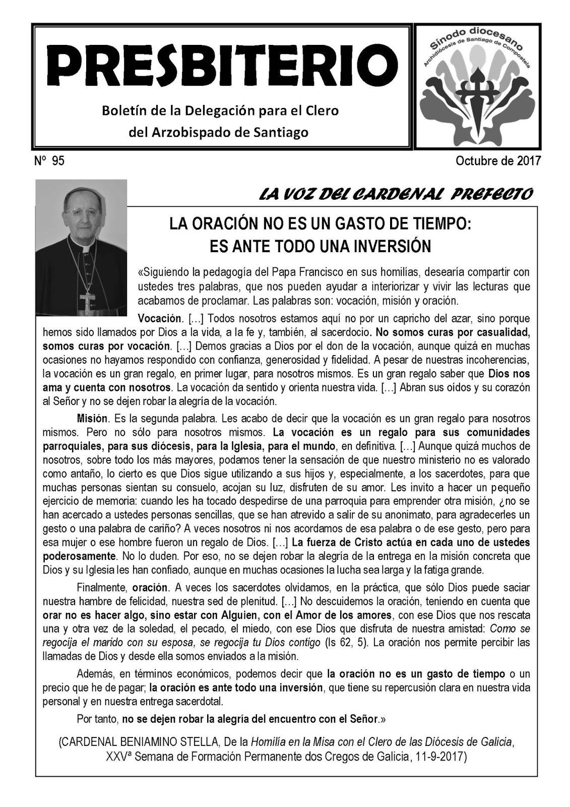 https://www.dropbox.com/s/uw9tozhe5kyyfpz/Presbiterio_95.pdf?dl=0