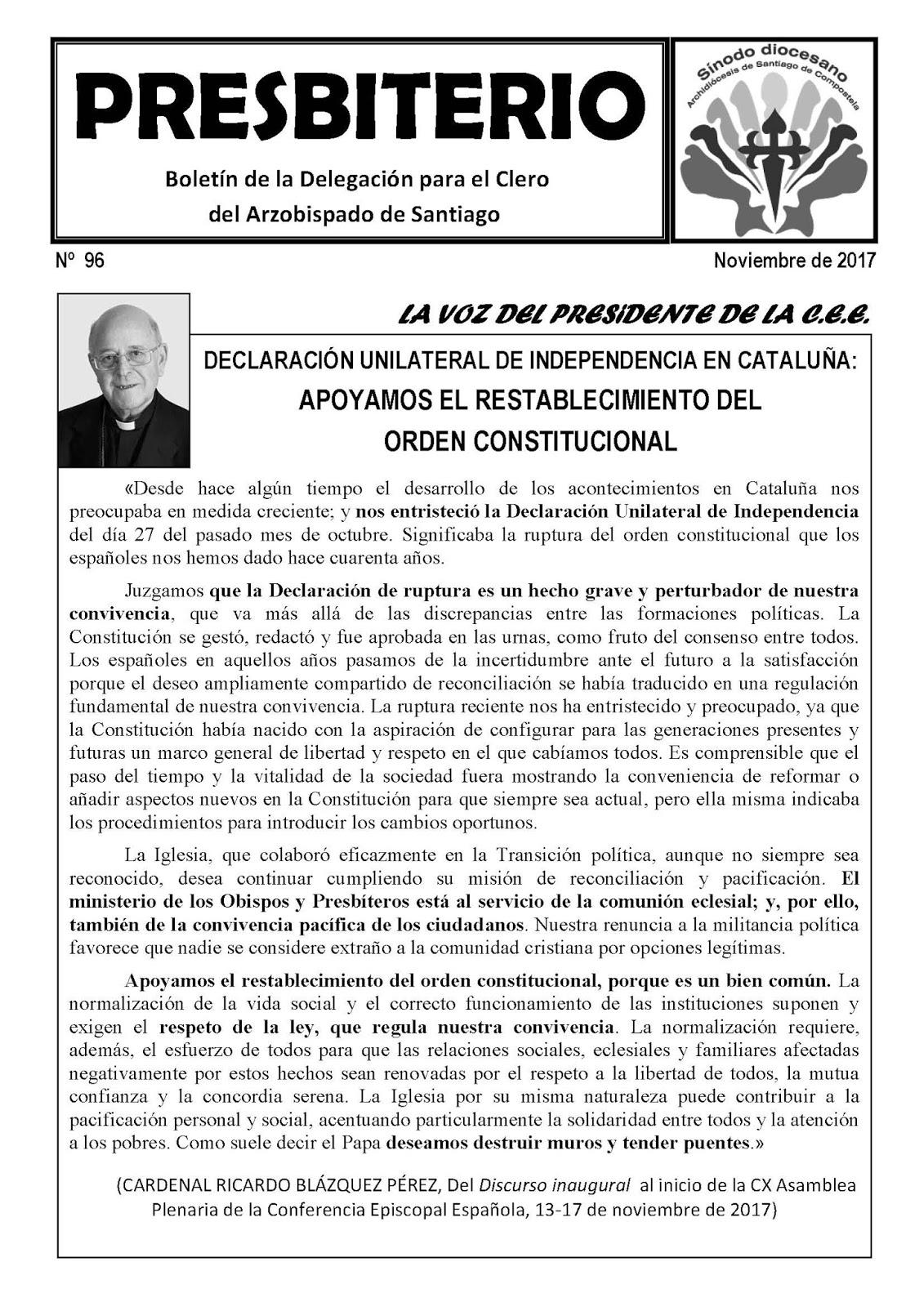 https://www.dropbox.com/s/jii1bw9rwt6jd3o/Presbiterio_96.pdf?dl=0
