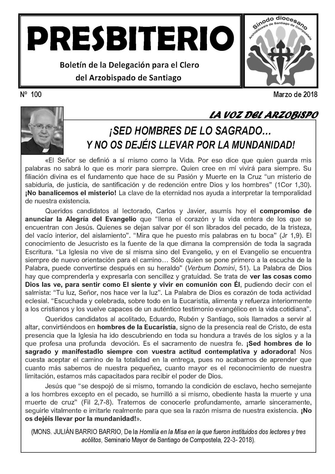 https://www.dropbox.com/s/8q11xnsafuankft/Presbiterio_100.pdf?dl=0