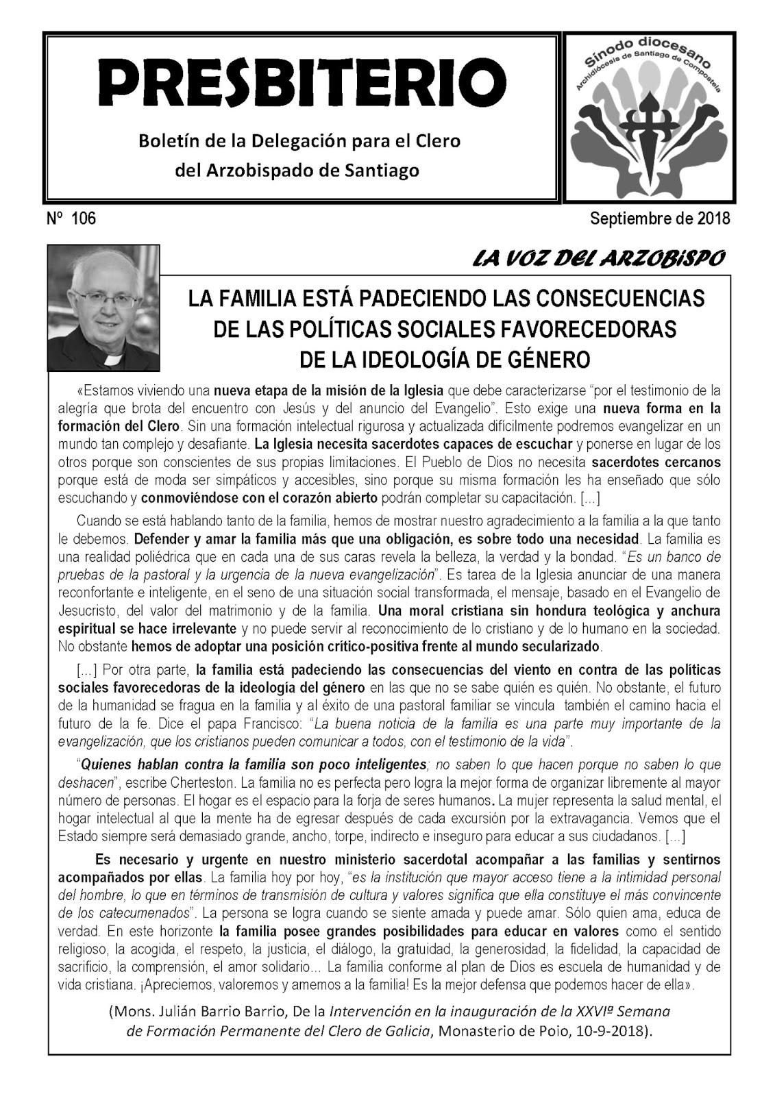 https://www.dropbox.com/s/dwefr0y44njr2fg/Presbiterio_106.pdf?dl=0