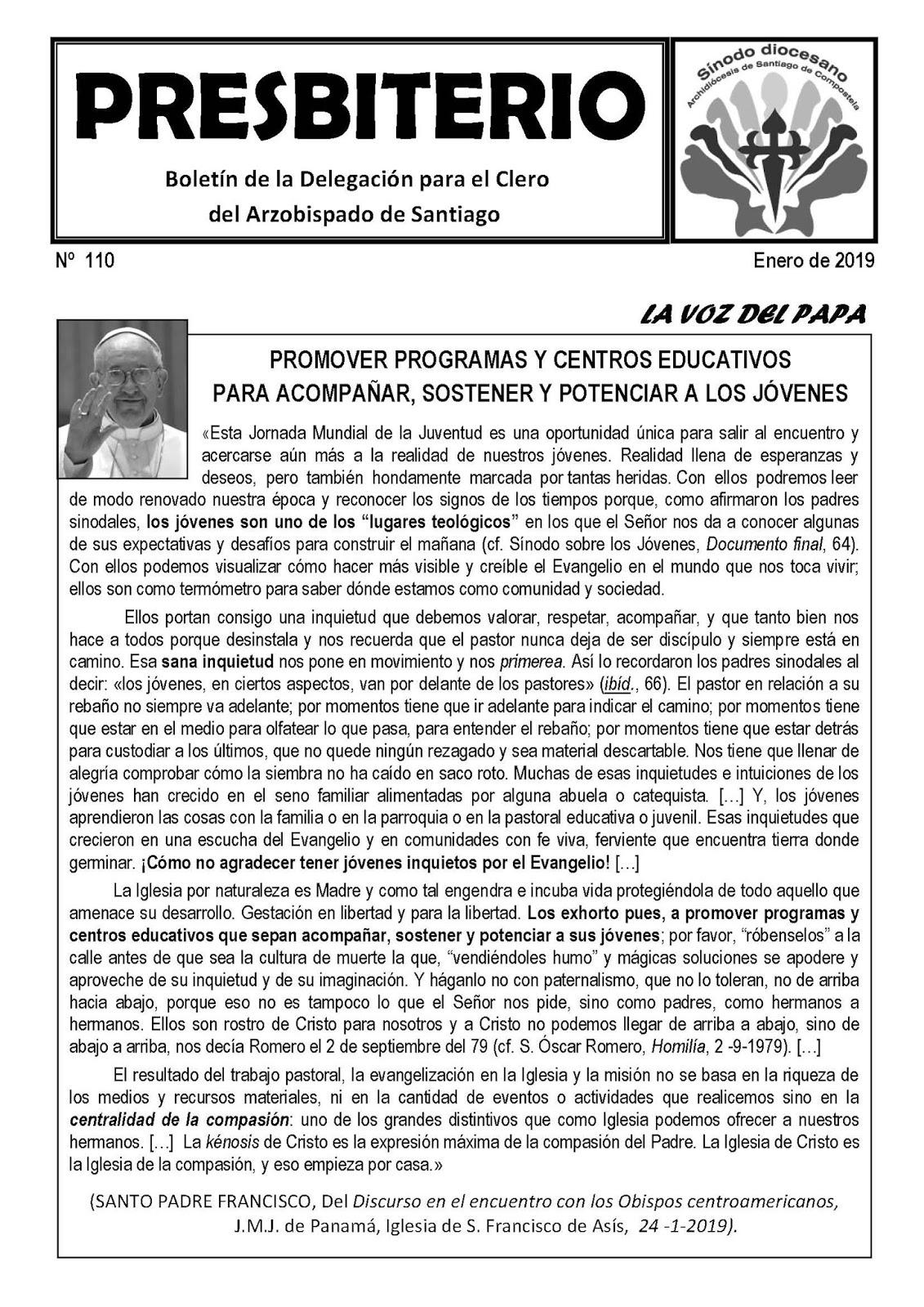 https://www.dropbox.com/s/2oiet2gr6w172f5/Presbiterio_110.pdf?dl=0