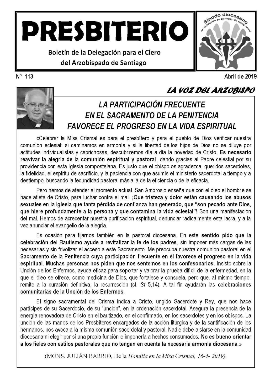 https://www.dropbox.com/s/jz92h4ftnoujyes/Presbiterio_113.pdf?dl=0