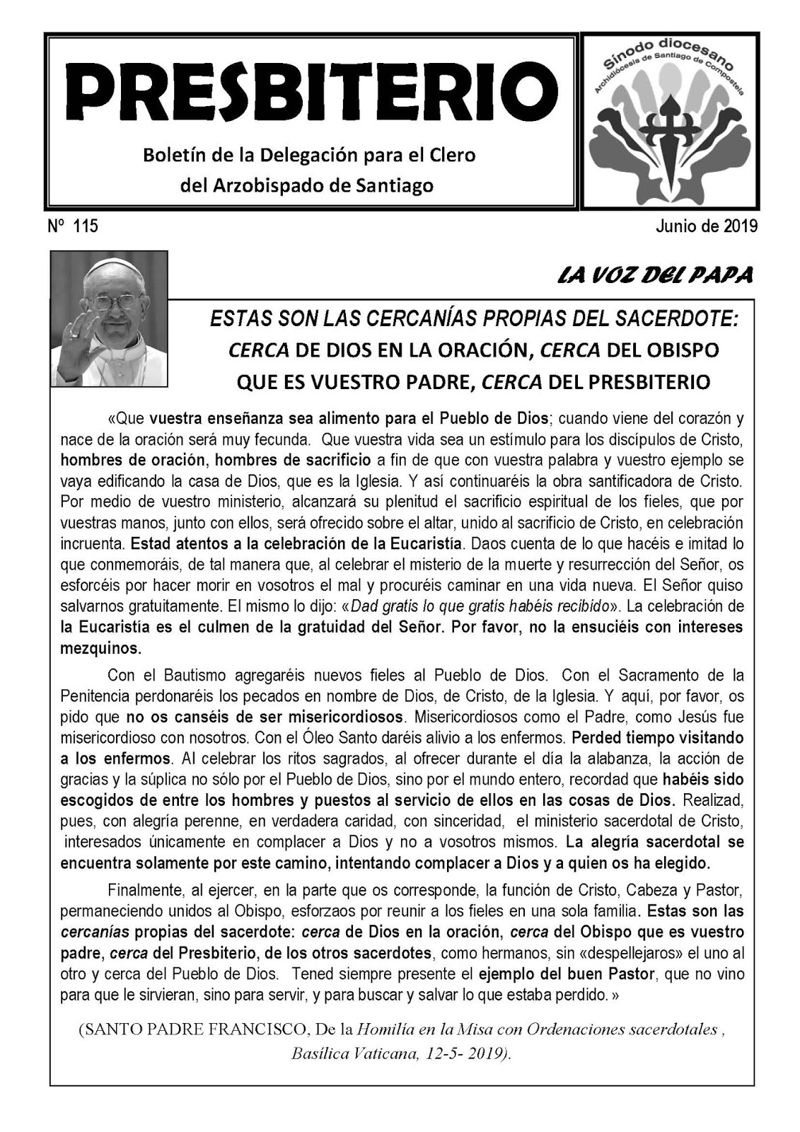 https://www.dropbox.com/s/8bhyd0ik2g5i62x/Presbiterio_115.pdf?dl=0