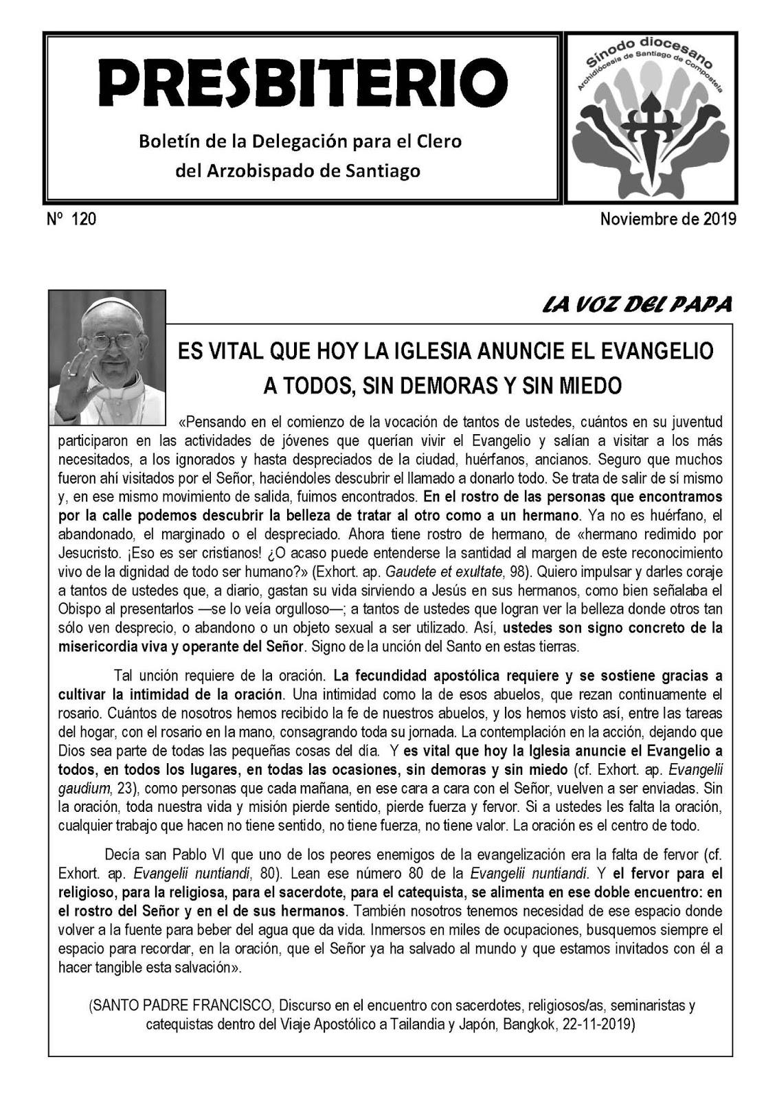 https://www.dropbox.com/s/c1qngenrzsu5qrg/Presbiterio_120.pdf?dl=0