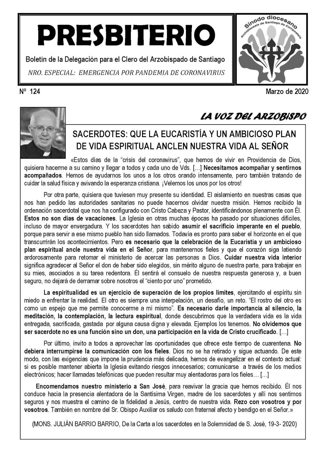 https://www.dropbox.com/s/jh5y6egxcllwg8l/Presbiterio_124.pdf?dl=0